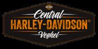 Central Harley Davidson Veghel