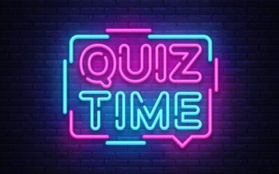 Corridor Chapter Quiz – vragen en antwoorden