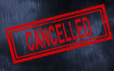 CANCELLED! Ride Out 22 mei 2021